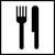 restaurant_im-haus